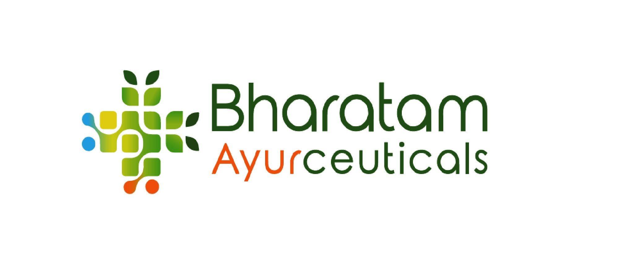 Bharatam Ayurceuticals